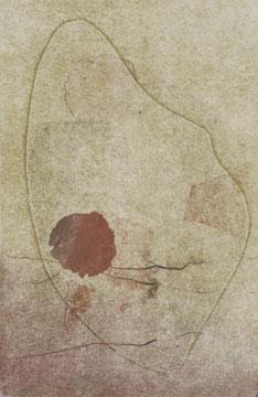 hole in heart 2