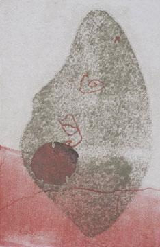 hole in heart 4
